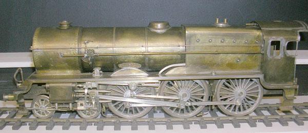 Model train stores chicago, o gauge locomotive kits on ebay